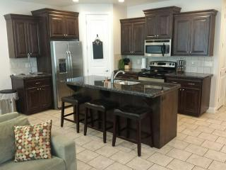 Home Sweet Home - Coral Ridge St. George Vacation Rental, Washington