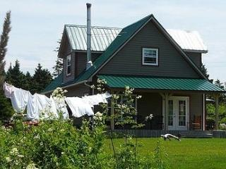 June's B&B By the Sea, Antigonish