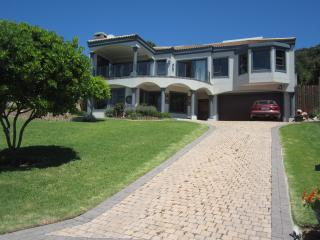 Plettenberg Bay Accommodation With Amazing Views