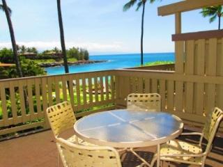 Kahana Sunset Two Bedroom Ocean View, Lahaina