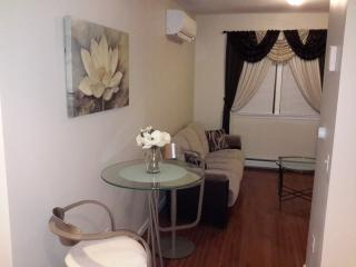 Newly renovated 1 bedroom apartment, Staten Island