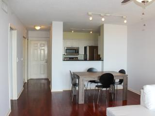 The Tower in City Place - Upgraded One Bedroom, West Palm Beach
