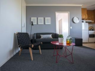Sunny Central 1 BR FREE WIFI, Melbourne
