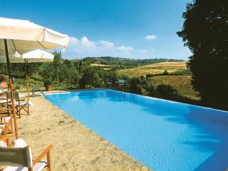 5 bedrom Villa private pool 30min from Florence, Montagnana Val di Pesa
