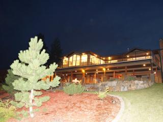 ROMANTIC GETAWAY IN PARADISE, West Kelowna