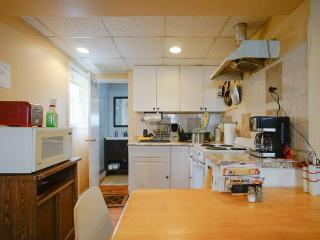 Spacious 1 bdrm apt close to LIRR, New Hyde Park