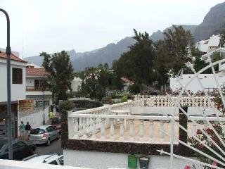 Appartment Dolphin - Nr. 31, Los Gigantes
