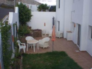 Appartment del Mar 1 SZ, Tarajalejo