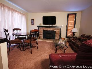 Canyons View 04, Park City