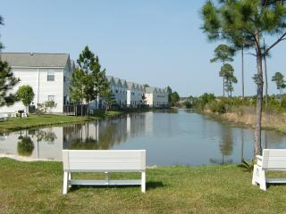 4 Bd 3 Ba With Resort Ammenitites, Biloxi