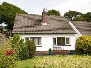 Hill Grove Holiday Home, Bishopston