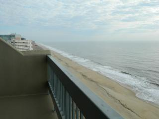 Best View in Ocean City - Vista