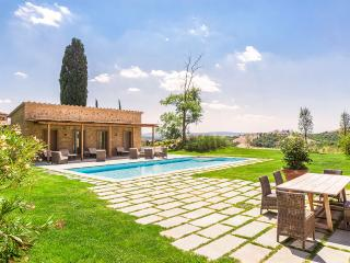 Bice, Sleeps 10, Montaione