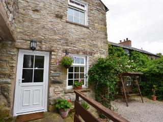 36210 Cottage in Kirkby Stephe, Appleby-in-Westmorland