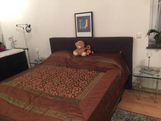 Comforts Pure for 2-4 Persons, Aschheim
