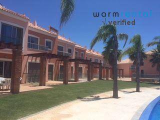 Core Green Apartment, Albufeira, Algarve, Ferreiras