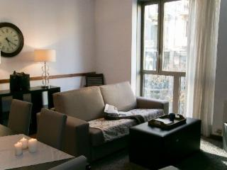 Luxury Apartment In Barcelona, Barcelone