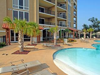 Booking now for Spring and Summer - Great Rates, Gulfport
