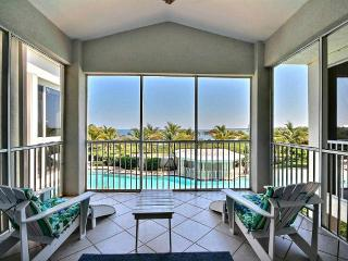 A picturesque slice of paradise  407 Mariners Club, Key Largo
