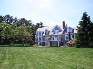 Live the dream in this luxury home, Lunenburg