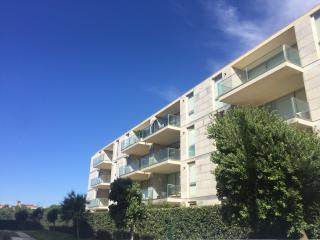 Apartment in Vila do Conde, Porto area