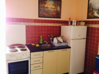 Apartment Bosko, Prcanj