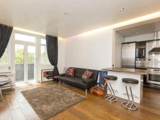 2 bed flat in Maida Vale, Londres
