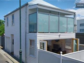 Pets Welcome Bright Beach Hse 2Bed, South Melbourne