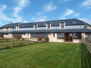 Cullenstown - 15523, Carrig-on Bannow