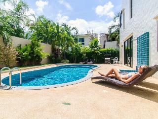 Amazing 3 bedroom villa in phuket! Hot price!, Kamala