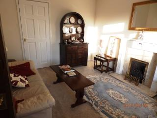Cosy and comfortable detached House, Greasby