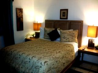 Two Bedroom Suite at Old Town Suites by Hospitium, Key West