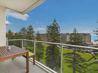 814/27 Colley Terrace, Glenelg, Adelaide