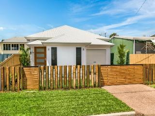 New House in Cairns Parramatta Park