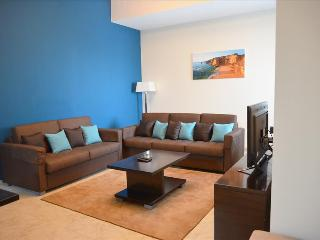 2BR Apartment - Imperial Residence, Jumeirah Village Triangle #B314, Dubai