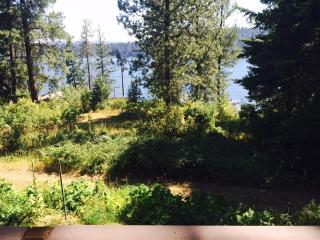 Rockford Retreat, Coeur d'Alene