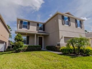 1043 Crystal Cove, Kissimmee