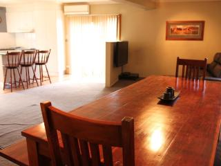Full Circle 3 Bedroom Apartments, Jindabyne