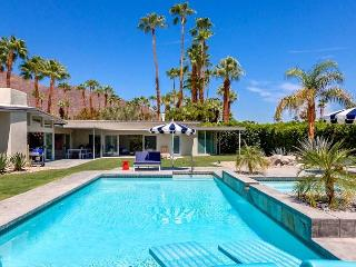 Enjoy Life~SPECIAL! TAKE 10%OFF ANY 5NT STAY THRU 2/26, Palm Springs