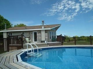 Highland Breeze Accommodations, Northport