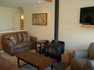 Golf Condo 096, Black Butte Ranch