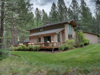 Golf Home 053, Black Butte Ranch