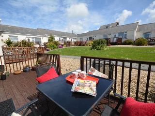 36430 Bungalow in Mullion Cove, St Keverne