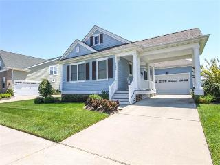 36536 Wild Rose Circle, Fenwick Island