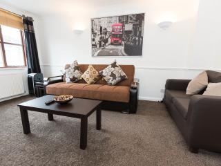 Nice Holiday Home London UK