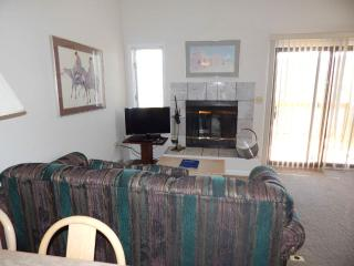 Timber Run Vista Unit 316