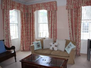 Beautiful Period Property In The Heart Of Dunkeld,