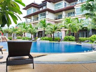 Bangtao-2 Bedroom-Pool-600 metres to Beach OP, Bang Tao Beach