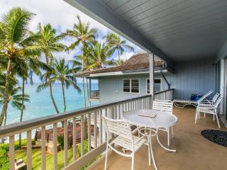 POP302-Two bedroom Poipu condo with stunning ocean views-Free car with 7/nt stay