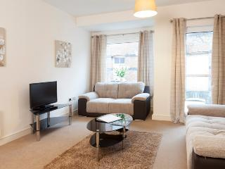 The Coliseum - Two Bedroom, Cheltenham